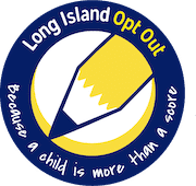 Long Island Opt Out Logo
